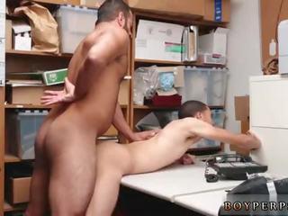 Mokré horúce americké letné Gay sex scény